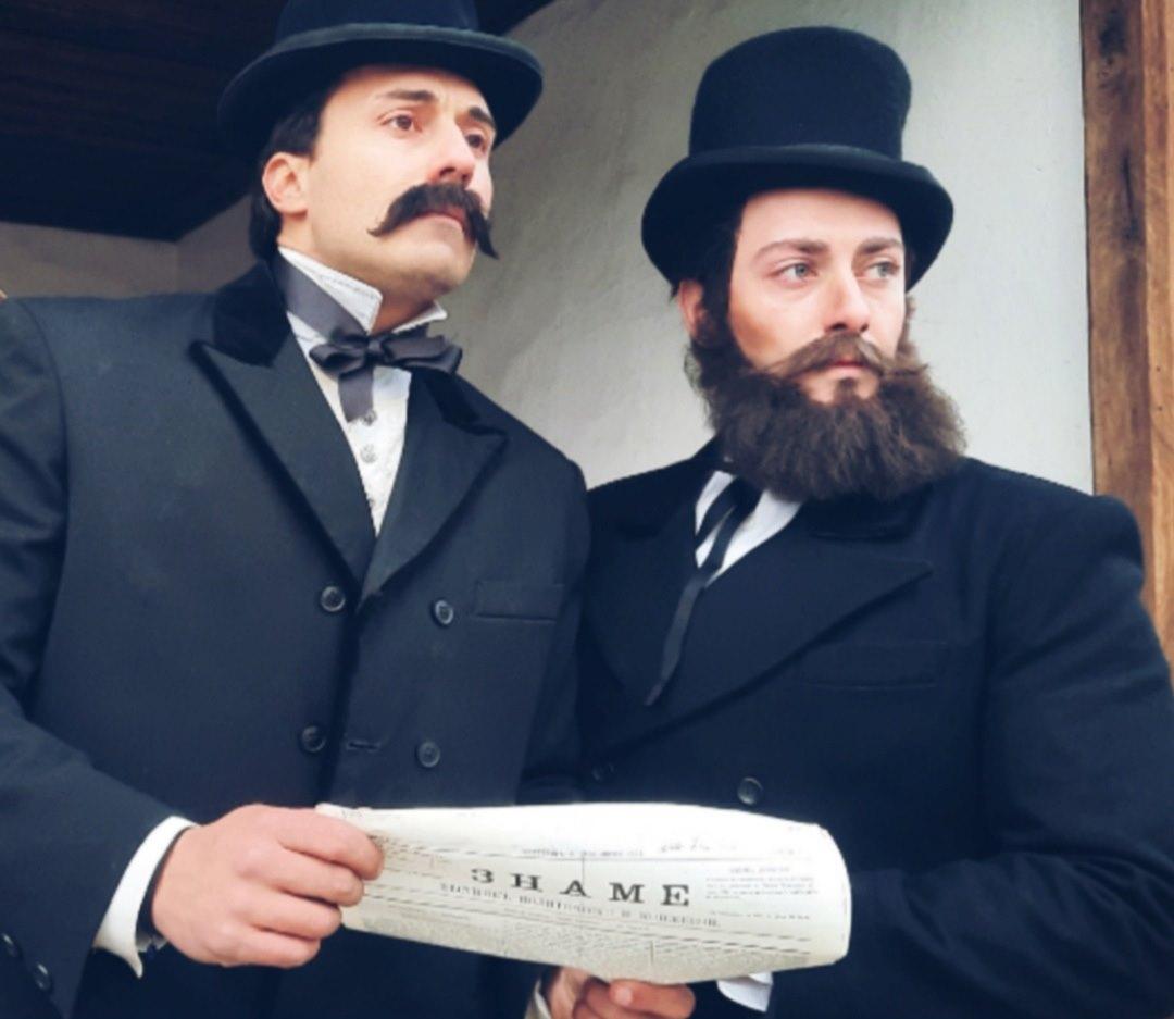 Документален филм за Ботев представя неизвестни факти за великия българин 140