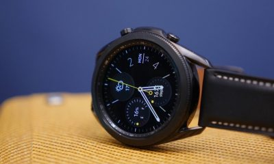 Samsung разширява възможностите за измерване на кръвно налягане чрез Galaxy Watch3 и Galaxy Watch Active2 в още 31 държави 355