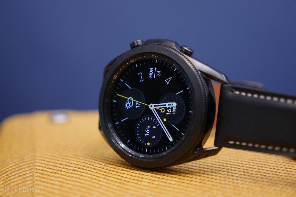 Samsung разширява възможностите за измерване на кръвно налягане чрез Galaxy Watch3 и Galaxy Watch Active2 в още 31 държави 26