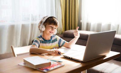 А1 и Просвета намаляват с 30% цената за абонамент в българското онлайн училище е-просвета 229