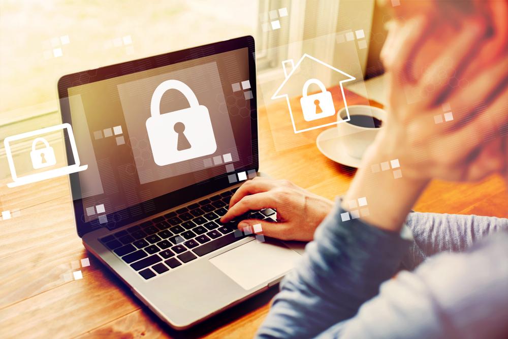 А1 предлага на бизнес клиентите услуга за защита от хакерски атаки 141