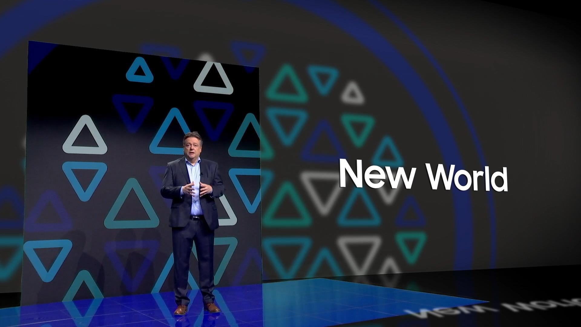 Samsung представи най-новите си иновации в областта на отоплението и климатизацията 26