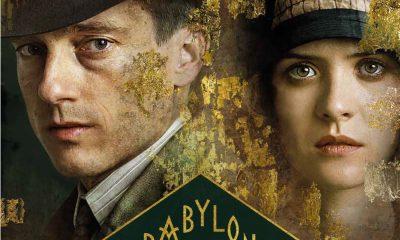 """Как продължава най-скъпият германски сериал досега: Това виждаме в трети сезон на """"Вавилон в Берлин"""" 159"""