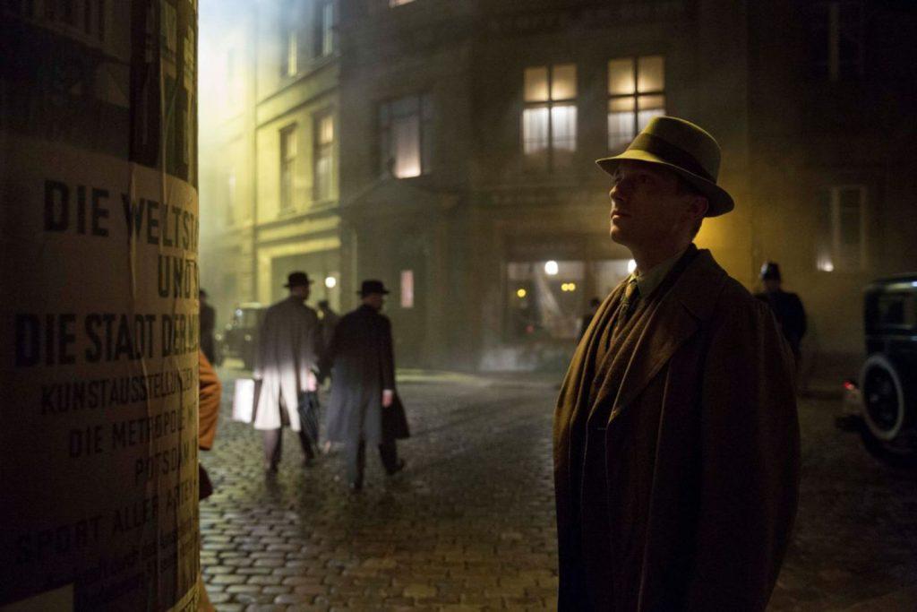 """Как продължава най-скъпият германски сериал досега: Това виждаме в трети сезон на """"Вавилон в Берлин"""" 147"""