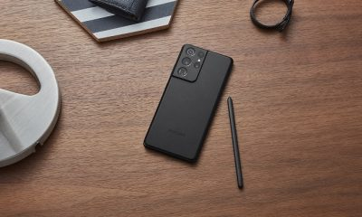 Samsung Galaxy S21 Ultra: премиум мобилно изживяване 189