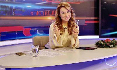 """Зрителите могат да се включат на живо в """"Питай БНТ"""" 211"""