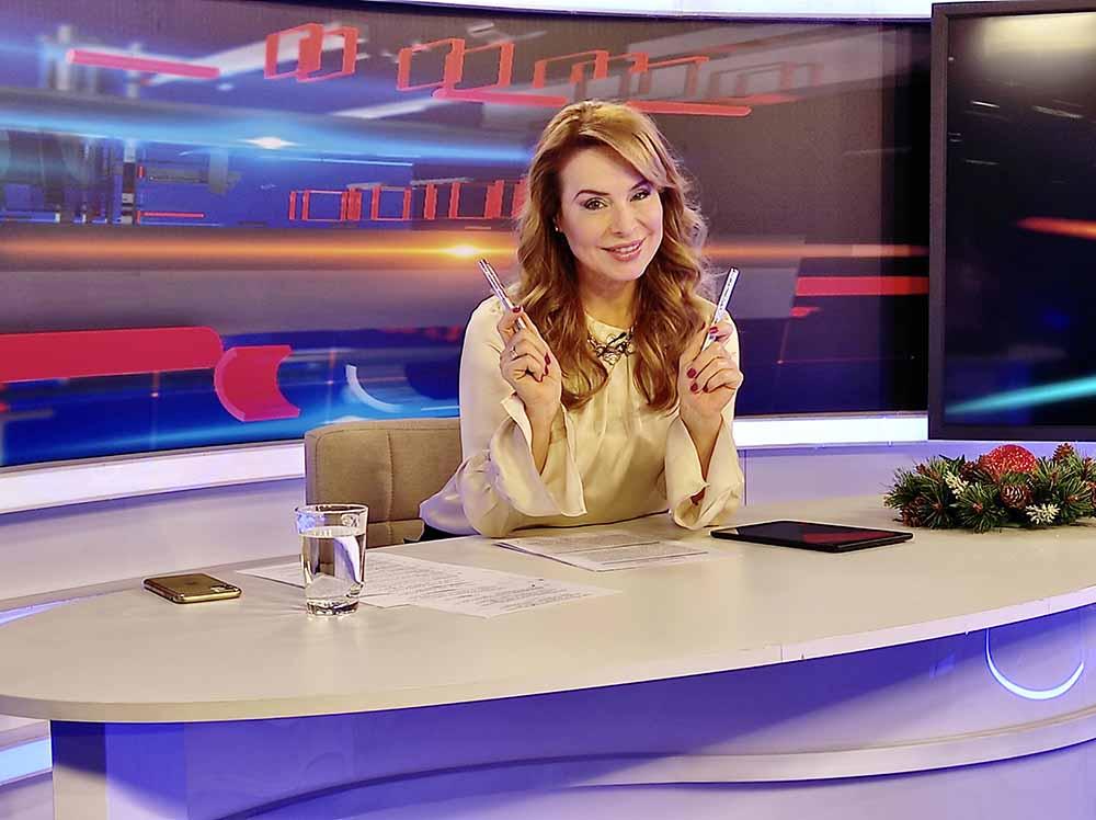 """Зрителите могат да се включат на живо в """"Питай БНТ"""" 26"""