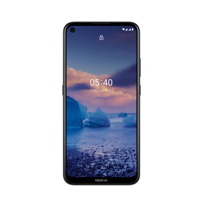 Всички смартфони Nokia са с отстъпки до 100 лв. в онлайн магазина на VIVACOM 26