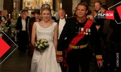 """Романтични и забавни моменти с """"Принцът и аз 2: Кралска сватба"""" по FilmBox Stars 167"""