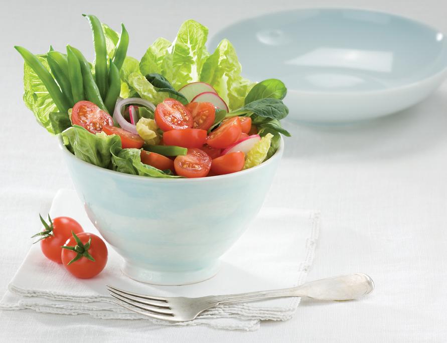 Специалните домати – кои са те и как да ги консумираме 139