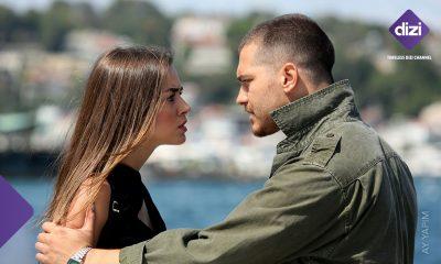 """Награждаваният турски сериал """"Вътрешен човек"""" с премиера по TDC 155"""