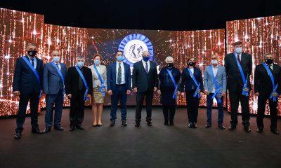 Миглена Селишка и Ивайло Иванов са отличени за най-добри спортисти на 2020 година 153