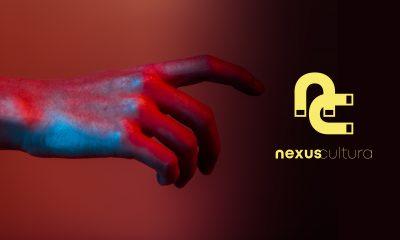 NEXUS CULTURA - първата дигитална платформа за независими артисти 71