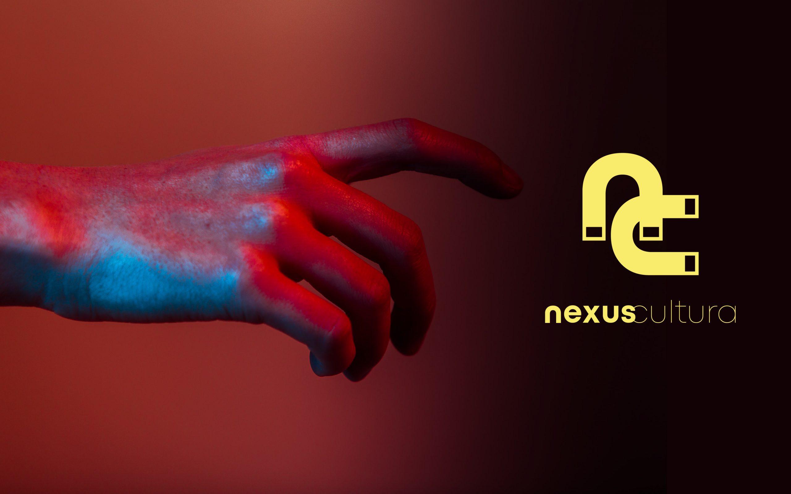 NEXUS CULTURA - първата дигитална платформа за независими артисти 137