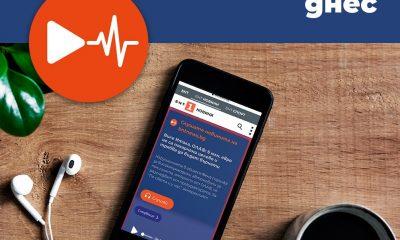 БНТ пуска онлайн плейлисти за слушане на новини 330