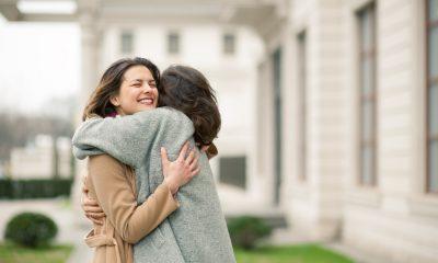 Глобално проучване показва ефектите от карантинните мерки върху щастието 300