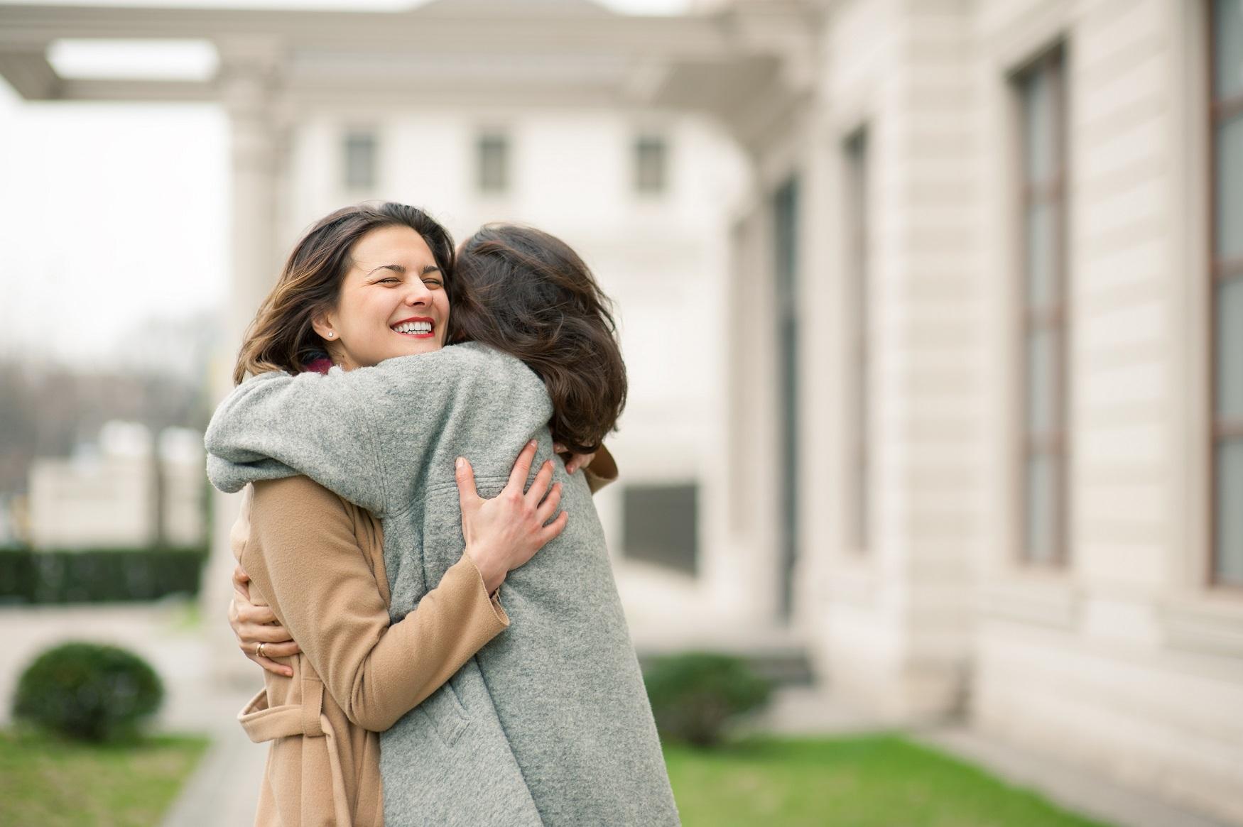 Глобално проучване показва ефектите от карантинните мерки върху щастието 139