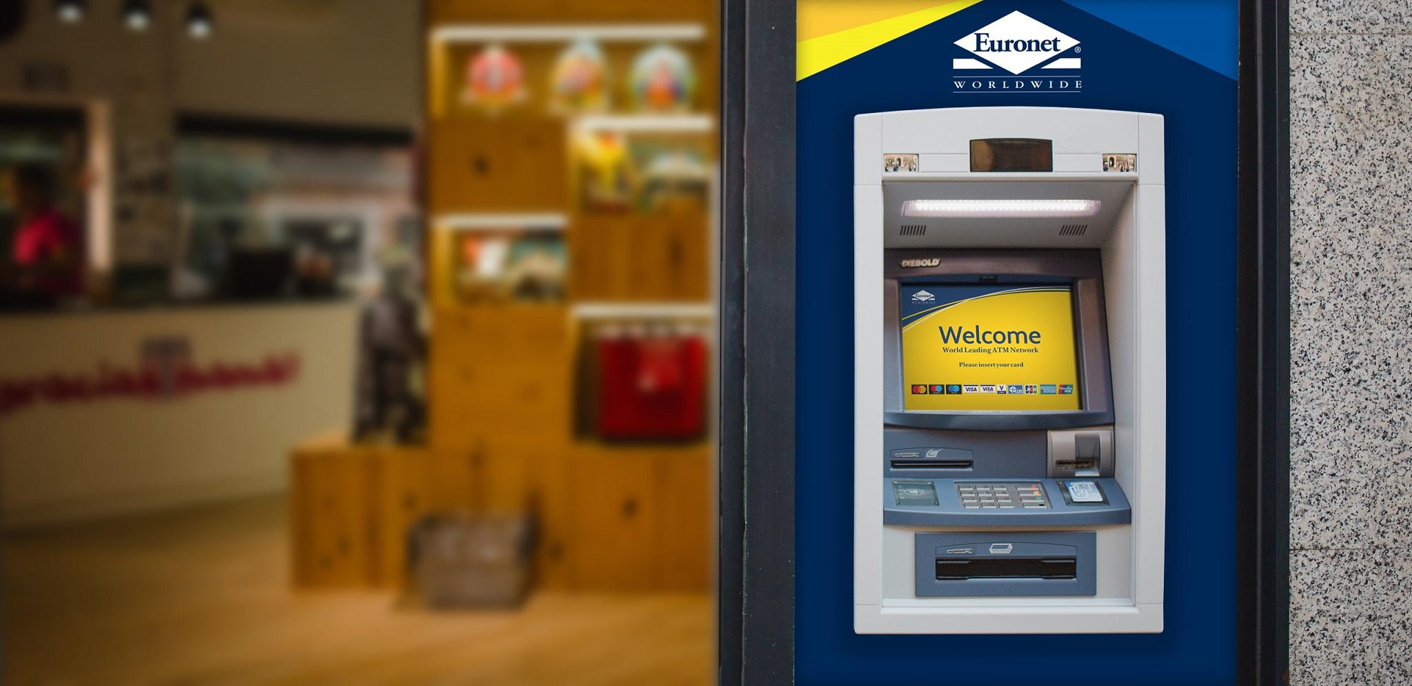 Банкоматите могат да ускорят икономическото възстановяване след COVID-19 26