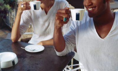 """Кафе романс на Свети Валентин – какво се крие зад класическото """"да отидем на кафе?"""" 223"""