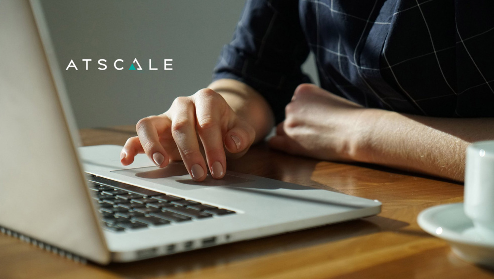 Над 90% от софтуерното инженерство на AtScale вече се извършва в България 141