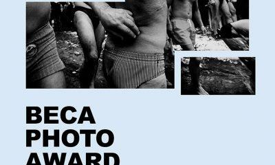 Before Creating Academy организира един от най-мащабните фото конкурси у нас BECA Photo Award 101