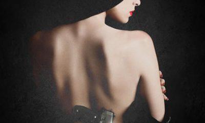 """Идват """"Вдовиците"""" на Линда Ла Плант 190"""