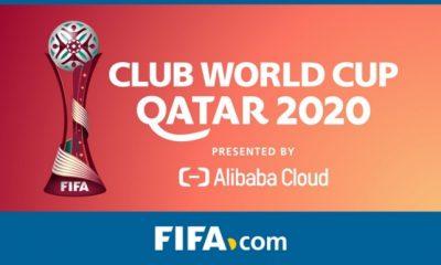 Световното клубно първенство на живо по БНТ 3 41