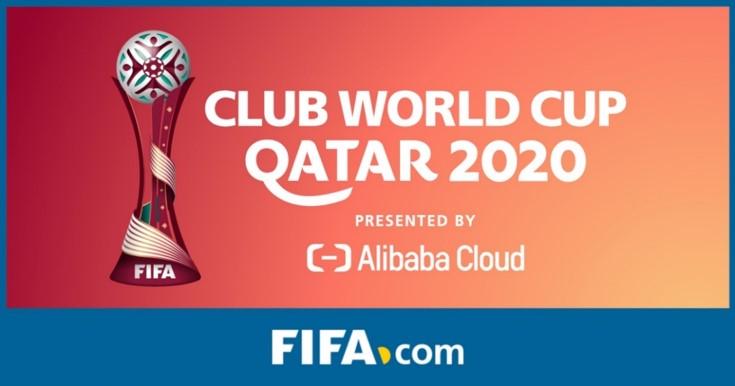 Световното клубно първенство на живо по БНТ 3 137