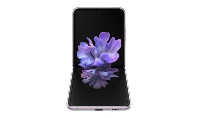Samsung Galaxy Z Flip – с 3 нови атрактивни цвята, матов дизайн и 5G свързаност 37