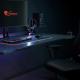 Genesis HOLM 510 RGB – модерно и функционално гейминг бюро 47
