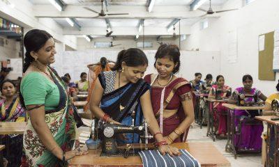 ИКЕА разширява партньорството си със социално насочени бизнеси 242