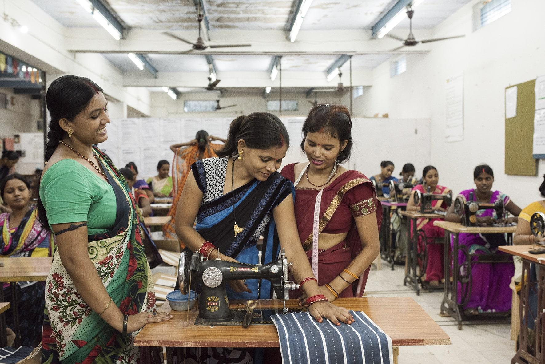 ИКЕА разширява партньорството си със социално насочени бизнеси 26
