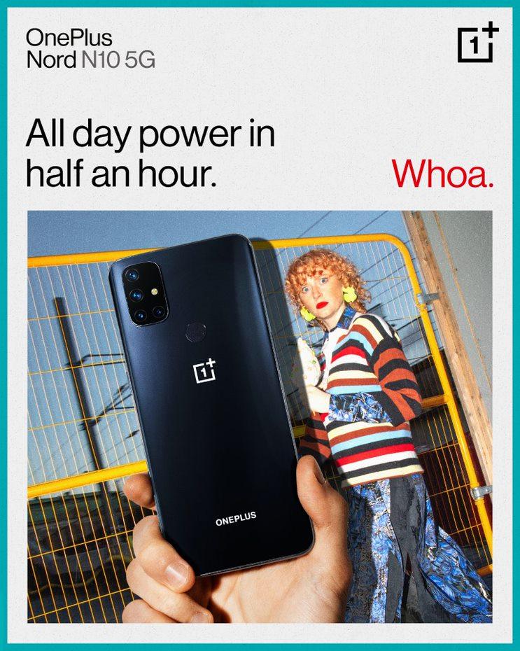 Младежите в Европа не се разделят със смартфона си - новата реалност в мобилно измерение 139