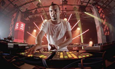 Страхил Велчев-KiNK пресъздаде звука на спорта 21