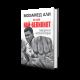 Eдинствената автобиография на Мохамед Али излиза в луксозно издание с твърди корици 145
