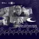 """Явор Гърдев, Александър Секулов, Стайко Мурджев и Юлиан Вергов в """"Подкастът на нощта"""" 68"""