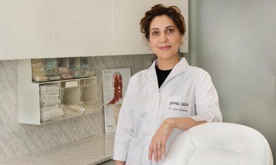 д-р Бан Камуна от Jewel Skin Clinic: Различните видове белези изискват различно лечение 259