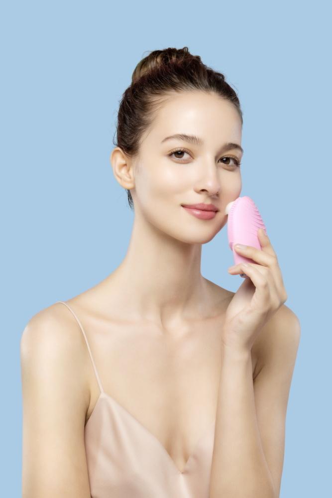 Средно по 23 минути на ден отделя всяка жена за грижа за кожата 139