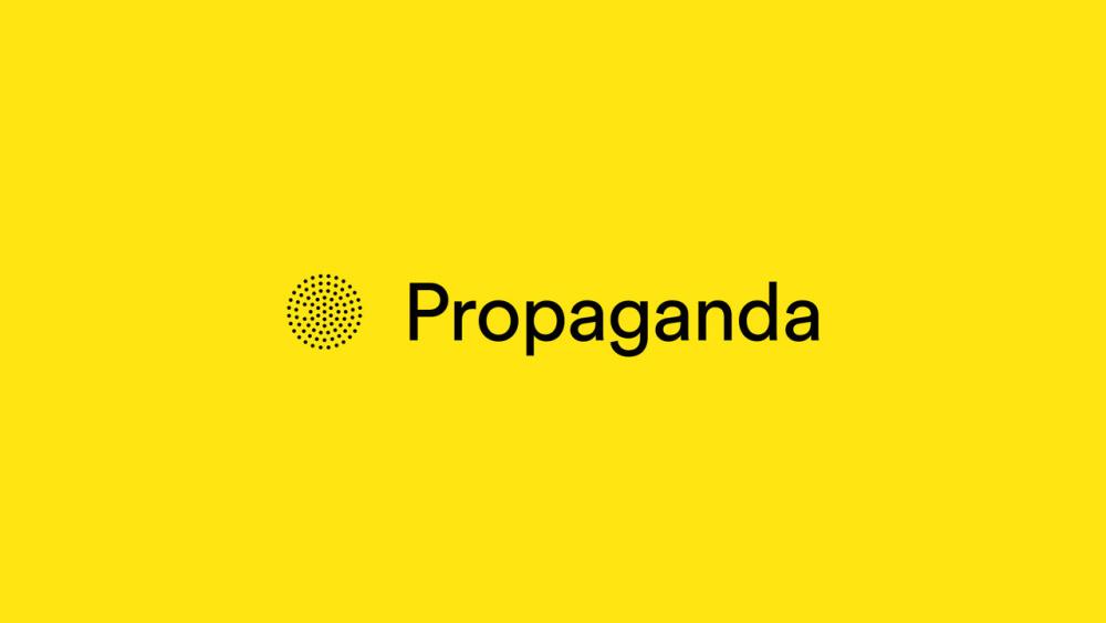 Иван Янакиев стартира Propaganda: комуникационна група за висока бизнес ефективност чрез мрежа от доверени партньори 141