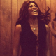 """Премиерата на """"TINA"""" на HBO предстои 107"""