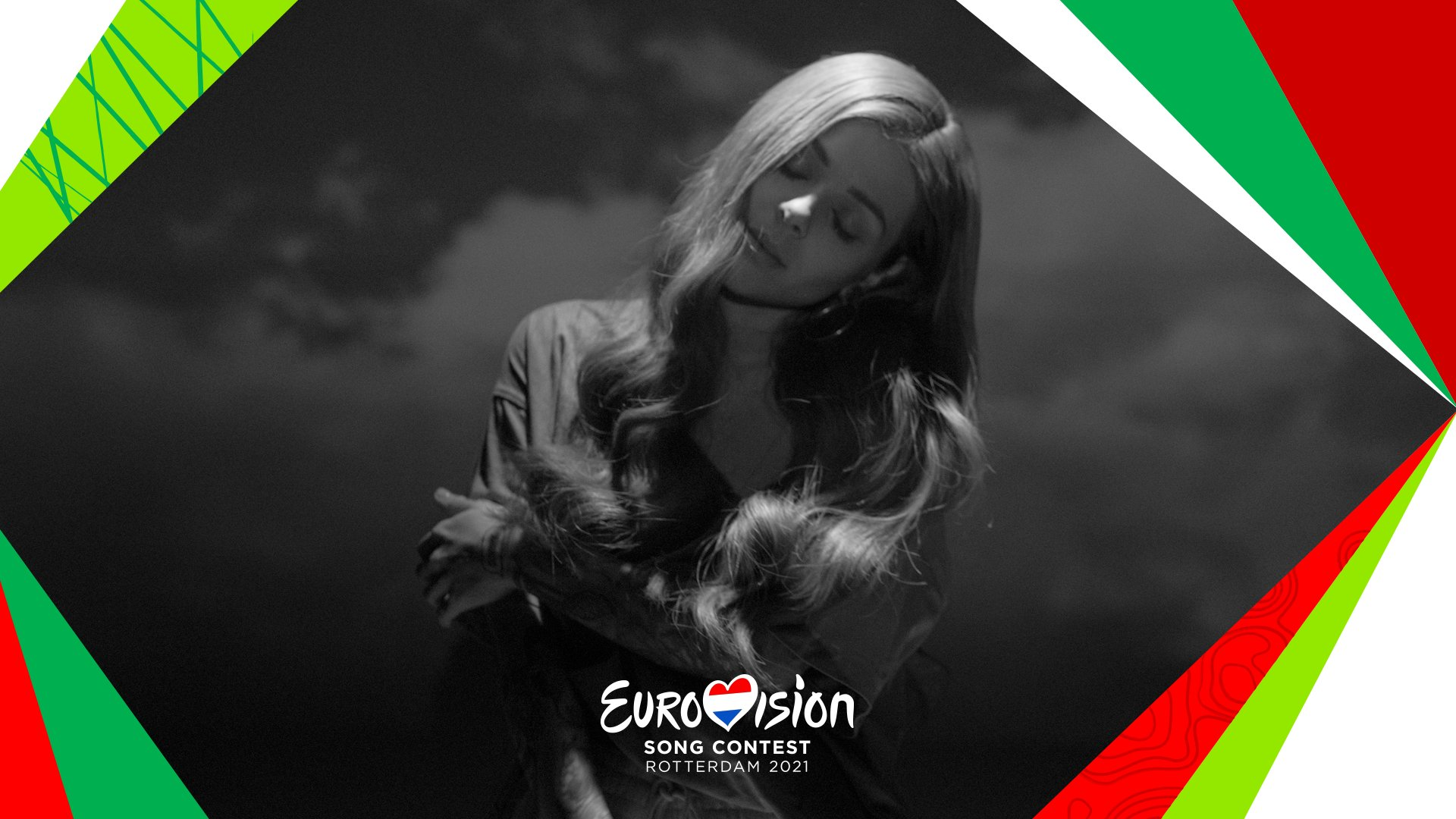 Фенове ще помогнат на Виктория и екипа ѝ за избора на песента на България за Евровизия 2021 140