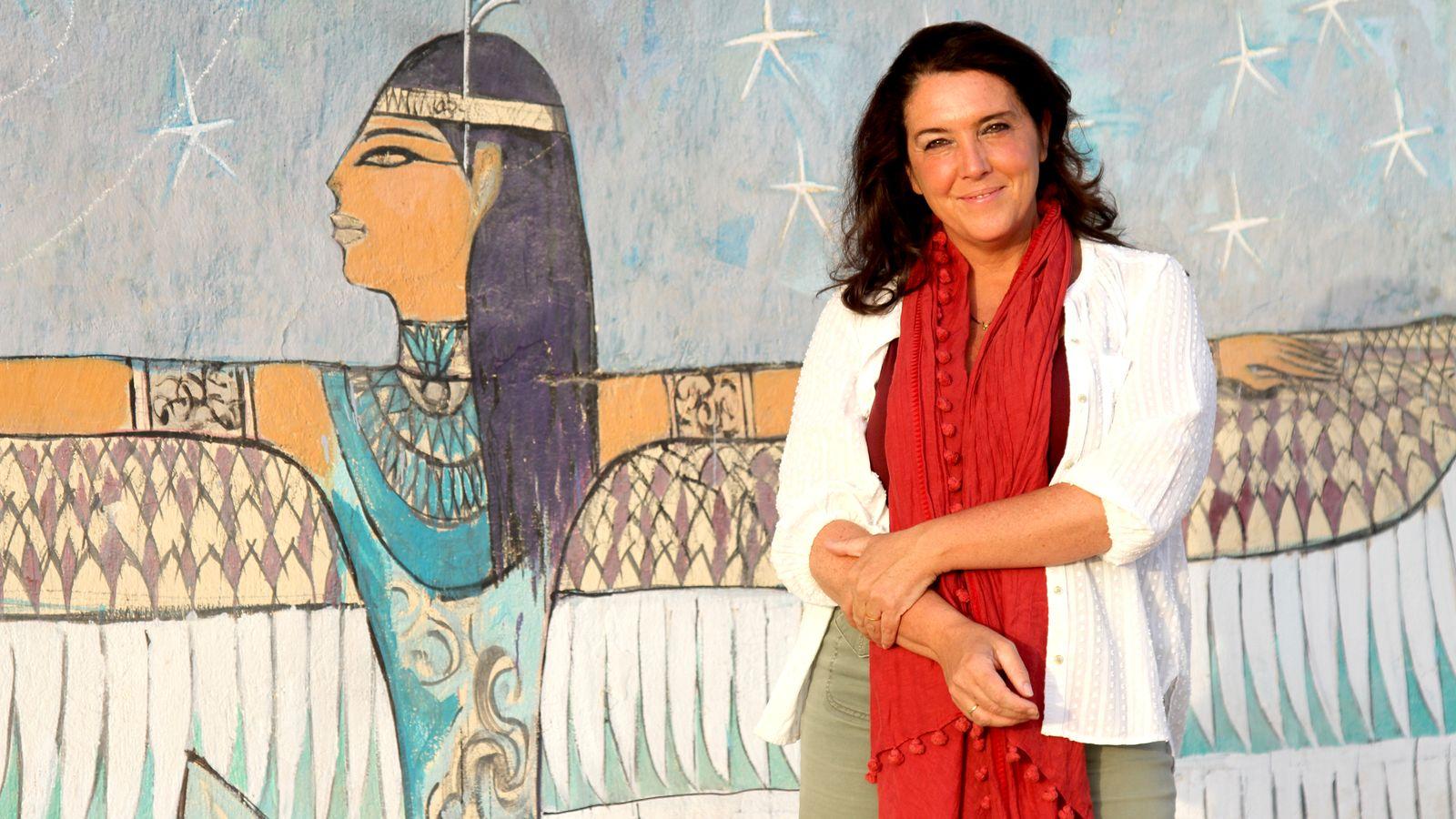 Viasat History с фокус върху жените за 8-ми март 140