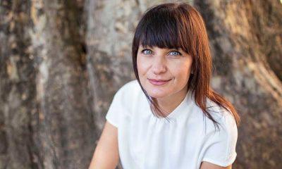 """""""Глина"""", дебютният роман на Виктория Бешлийска, с втори тираж! 212"""