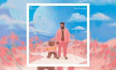 PinkSweat$ с дебютен албум 173