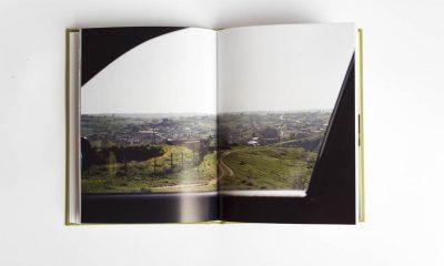 Фотографката Яна Лозева с нова книга 329