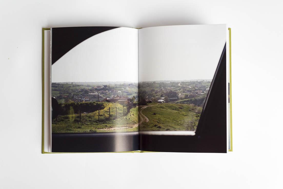 Фотографката Яна Лозева с нова книга 26