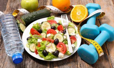 Шест от десет потребители търсят храни и напитки, които поддържат имунитета 226