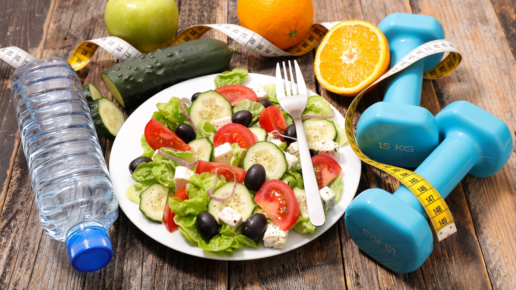 Шест от десет потребители търсят храни и напитки, които поддържат имунитета 26