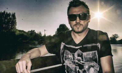 Любо Киров с първи сингъл към клубен миниалбум 113