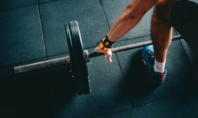 Спортът изисква редовна хидратация за оптимален електролитен баланс 332